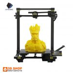 ANYCUBIC Chiron 3D Printer Large Plus