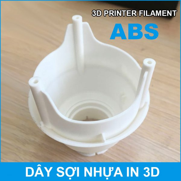In 3d Gia Re